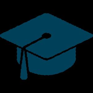 graduation-cap-512 kopiëren